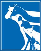 Logo von Dr. Volker Otten & Thomas Roth